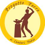 logo2-150x150_0.png